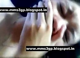 Mumbai university st XVIDEOS.COM (new) (new)