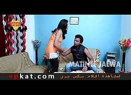 boyfriend girlfriend hindi hot short