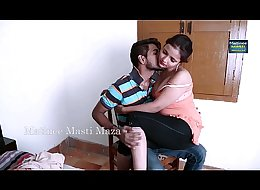 Indian Actress Hot Romance with Boy xsoftcore.com