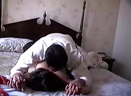 indian couple honeymoon video leaked