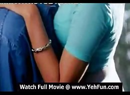 hot telugu actress fucking