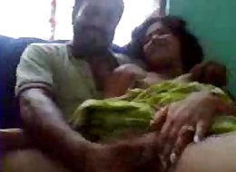 desi randi bhabhi fucked by husband friend