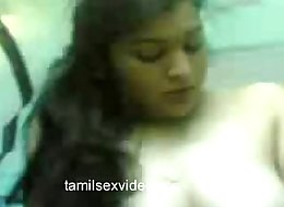 tamil hot sex video