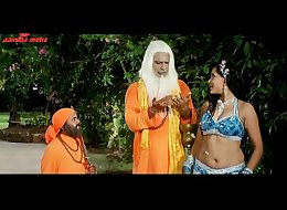 Banata Banata BHOJPURI HOT SONG with Pandit ji