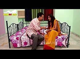 bhabhi ji ghr par he hai hot romance hindi hot short