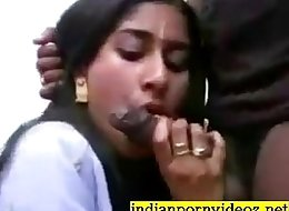 hot indian sex video (www.indianpornvideoz.net)